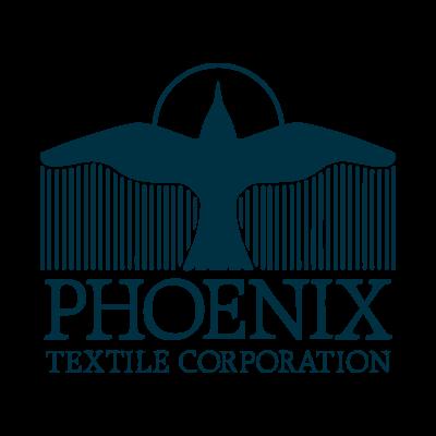 Phoenix Textile Corporation