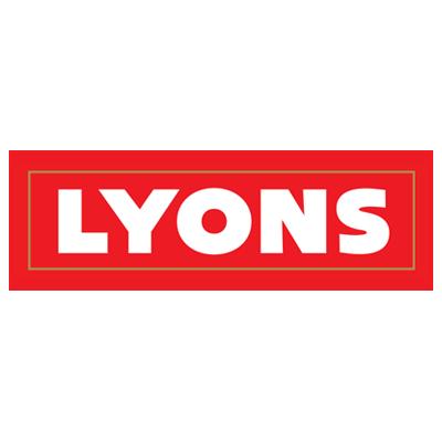 Lyons Magnus