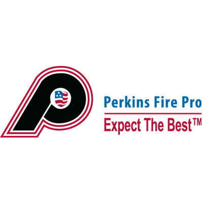 Perkins Fire Pro