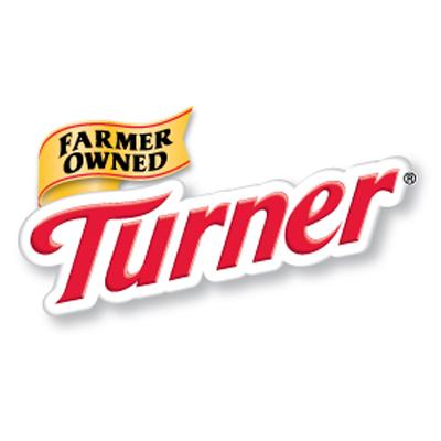 Turner Dairy